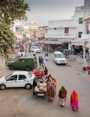 273Pushkar-nut-cart_COL_17-x-22.jpg