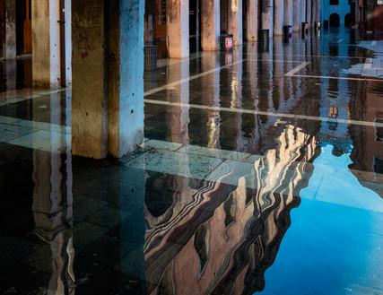 1327_Venice reflection_COL_22 x 17.jpg