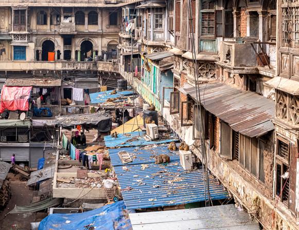 0446_Delhi Old Town Roof Shot (2)_COL_22