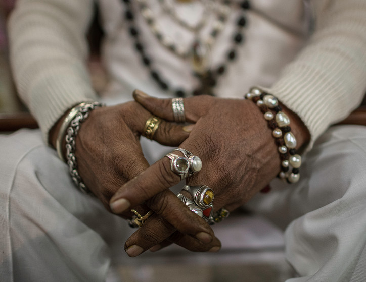 15.Mans rings hands.jpg