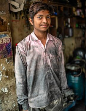 0114_Delhi Boy Mechanic_COL_17 x 22.jpg