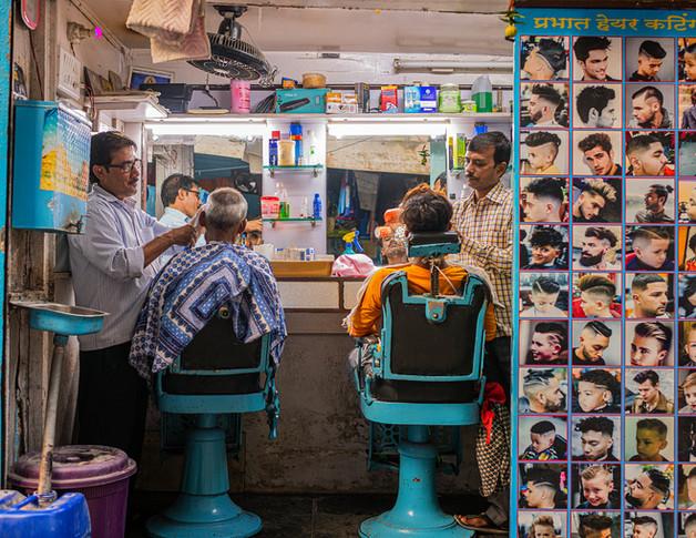 3300_Mumbai Barbershop_COL_22 x 17.jpg