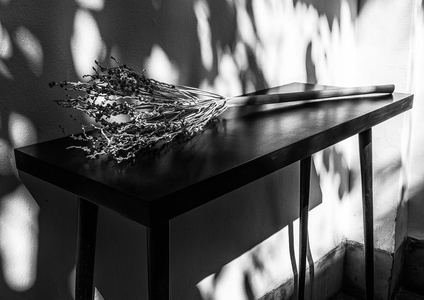 0597_Morocco-table-reflection_RTP_17-x-2