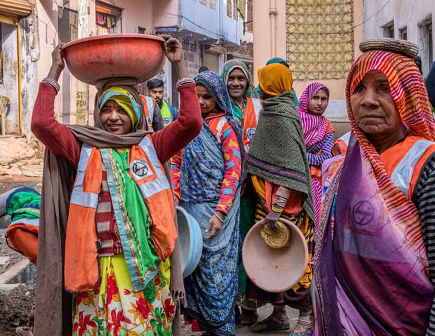 2865_Udaipur-ladies-workforce_COL_22-x-1
