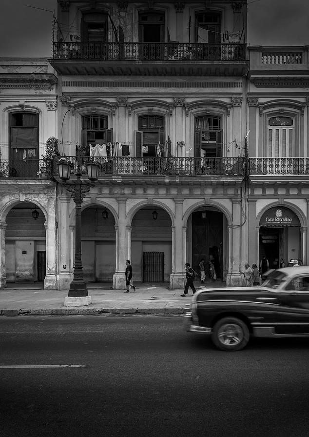 6886_PScc2019_Havana stretch image_B+W_2