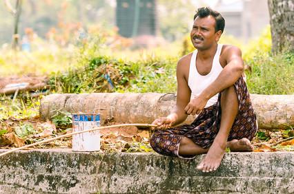 5378_Cochin-fishing-man_200dpi_22-x-17.jpg