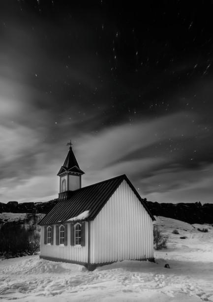 028_Pingvellir-Church_RTP_22-x-17.jpg