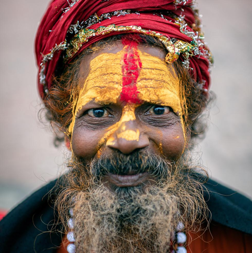 1074_Varanasi-Man-Portrai_COL_17-x-22.jp