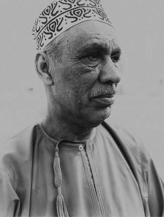 4412_Oman-portrait_B+W_RTP_17-x-22psd.jpg