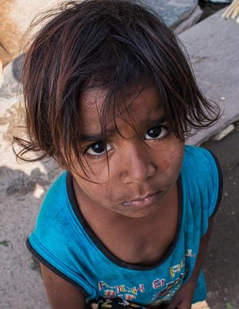 3145_Udaipur-girl_COL_17-x-22.jpg