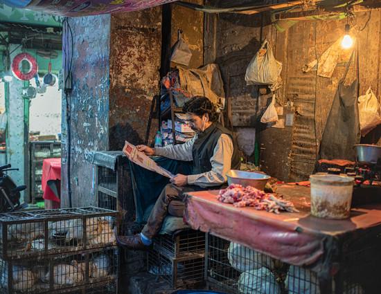 0686_Delhi Chicken Butcher_COL_22 x 17ps