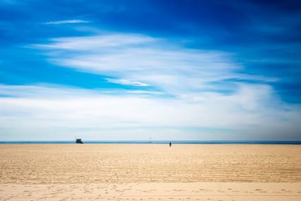 4072_Santa Monica beach_COL_22 x 1 7.jpg