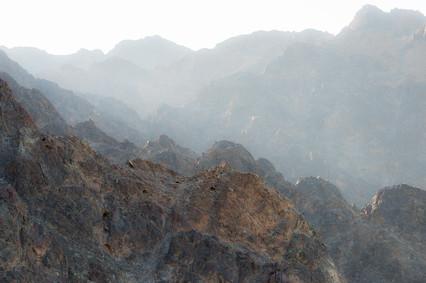 4400_Oman-Mountains_RTP_22-x-17.jpg