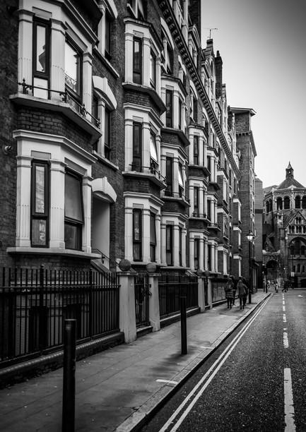 0146_London_RTP_17-x-22.jpg