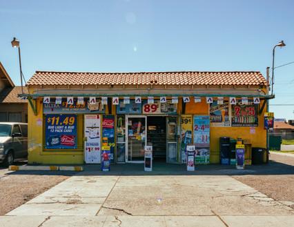 4525_Phoenix storefront_COL_22 x 17.jpg