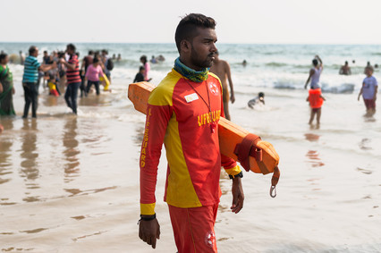 5164_Goa-Lifeguard_RTP_22-x-17.jpg