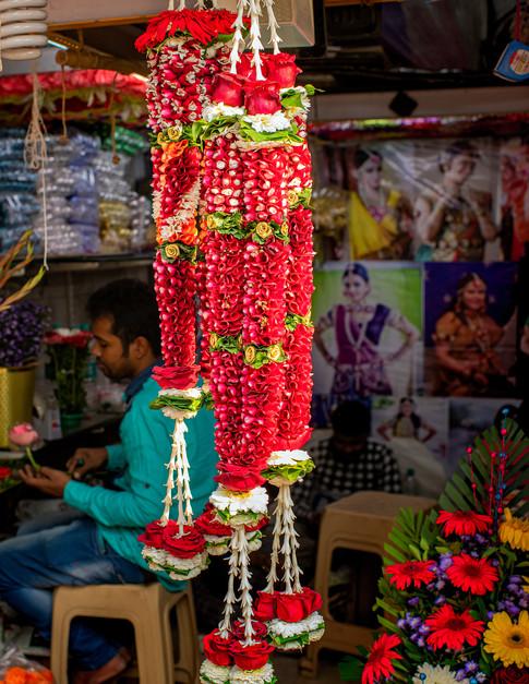 3636_Mumbai-Flower-Market_COL_17-x-22.jp
