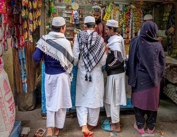 0230_Delhi-3-Boys-White_COL_22-x-17.jpg