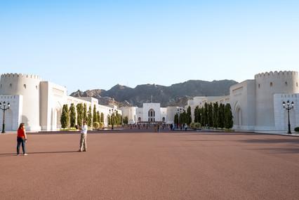4439-_Oman-palace_RTP_22-x-17.jpg