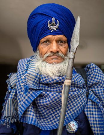 0356_Delhi Blur Guru_COL_17 x 22.jpg
