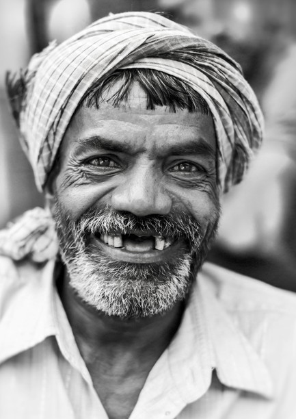 4692-_Mumbai-portrait-option_RTP_17-x-22