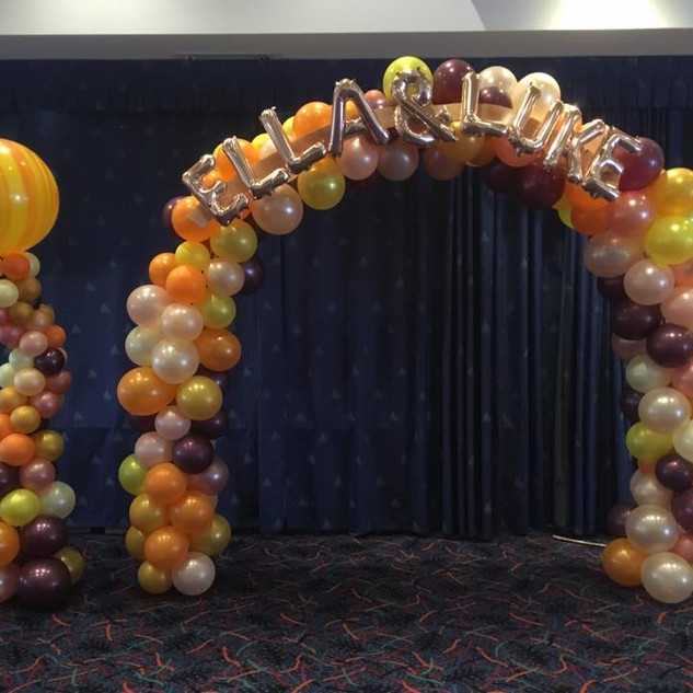 Branded Arch with matching column.jpg