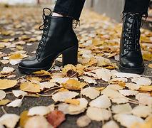 осенние ботинки.jpg