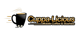 Cuppa-Licious.png