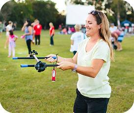 event-activity-juggling-sticks.jpg