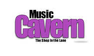 Music Cavern.png