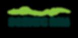 Scenic Rim logo.png