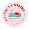 greens on grains.png
