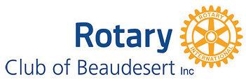 ROtary Beaudesert Logo 2019.jpg