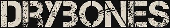 Drybones logo.JPG