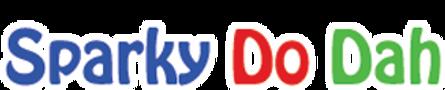 sparky-do-dah-logo.png