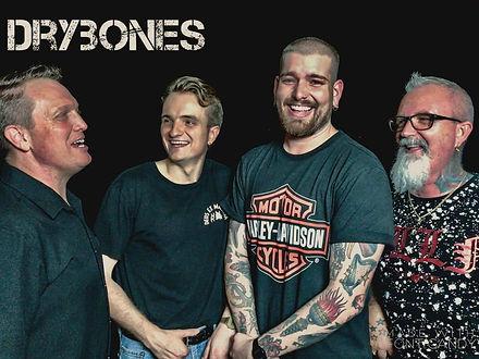 Dry Bones.jpeg