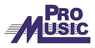 pro music.jpg