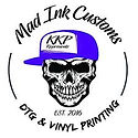 Mad Ink Customs.jpg