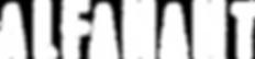 thumbnail_AlfanAnt-logo-basic-white.png