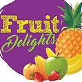 Fruity Delights.jpg