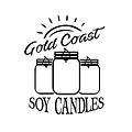 soy candles.png