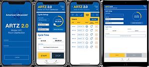 artz20-mobile-app.png