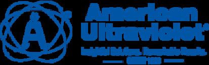 american-ultraviolet-logo.png