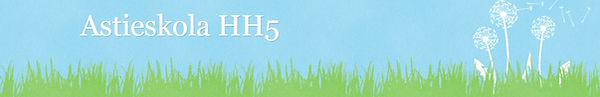 HH 5 blog.jpg