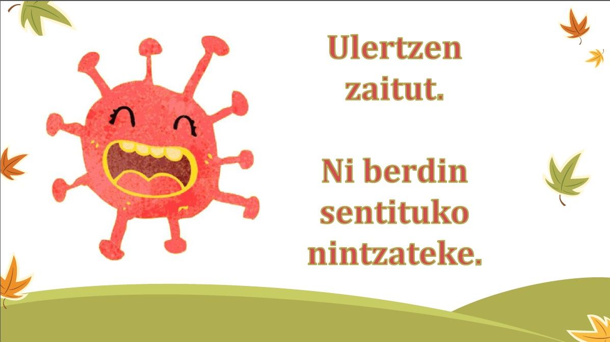 07-coronavirus