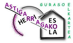 GE logotipoa-JPEG.jpg
