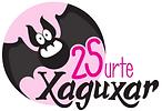 xaguxarlogoa25Arroxa.png