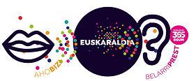 18_euskara_euskaraldia.jpg