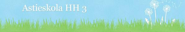 HH 3 blog.jpg