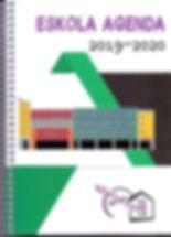 astieskola-agenda1.jpg
